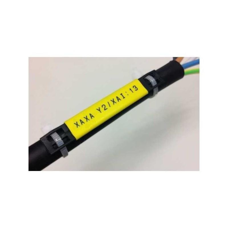 Oznacznik kablowy MOH-65