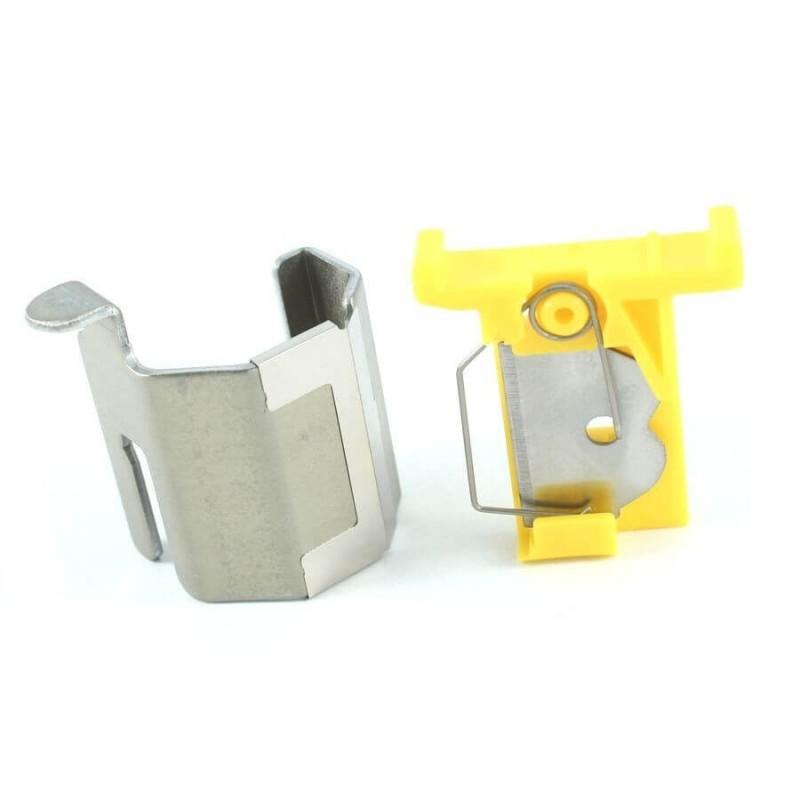 SN nóż do drukarki M1-PRO IV