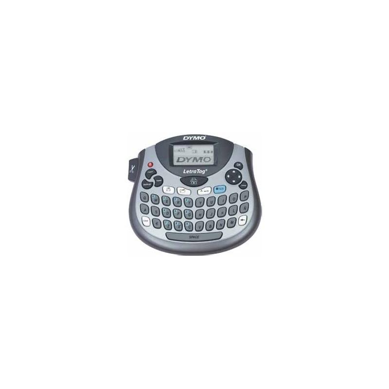 DYMO Letra Tag  LT-100T MOMENTUM