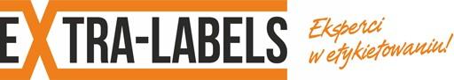 EXTRA-LABELS - Eksperci w etykietowaniu